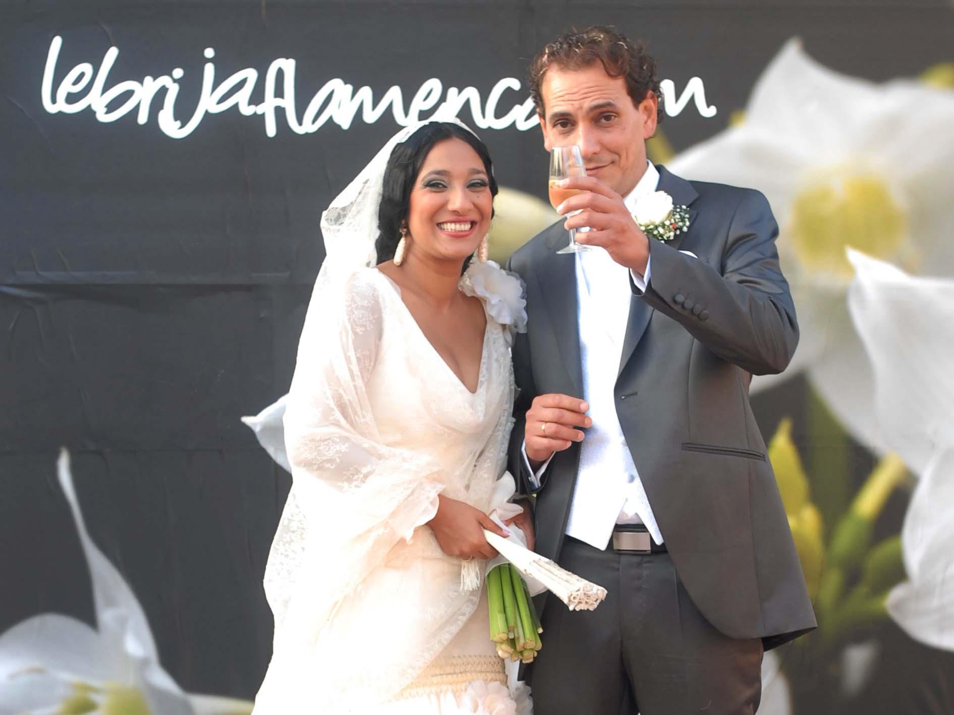 Fotocol para bodas fotocol para bodas fotocol para boda for Fotocol de bodas
