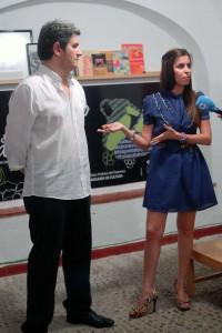 flamenco información