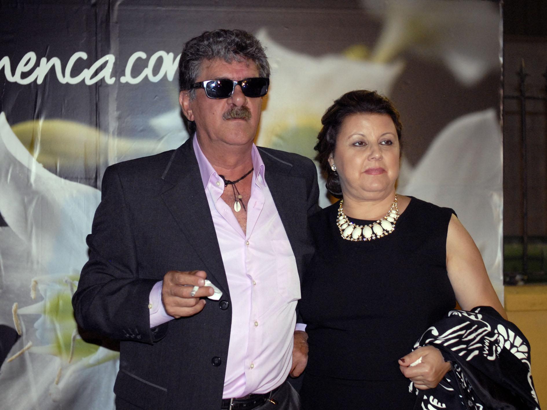 Boda de Anabel y Marcos